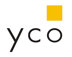 Y.CO Yachts
