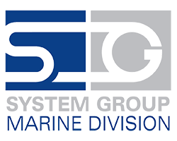System Group Marine Division