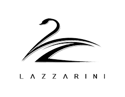 Lazzarini design studio