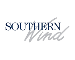 Southern Wind Yachts