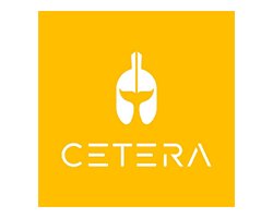 Cetera Yachts
